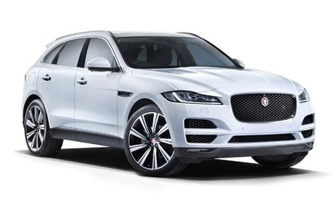 jaguar f pace coming with 500 hp thisdaylive