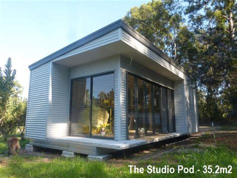 kit home design and supply south coast kit homes brisbane kit homes sydney kit granny flats