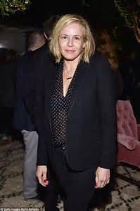 Chelsea Years chelsea handler s quit dating in the last year after