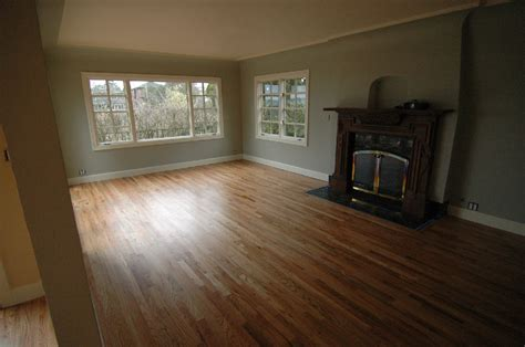 hardwood floor refinishing seattle wa refinishing