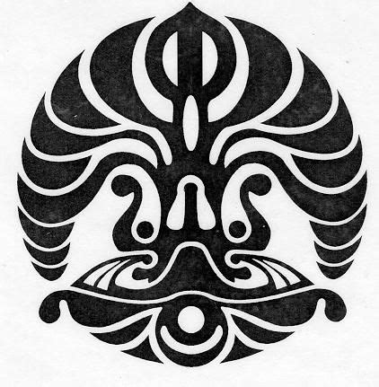 tattoo da indonesia pinterest the world s catalog of ideas