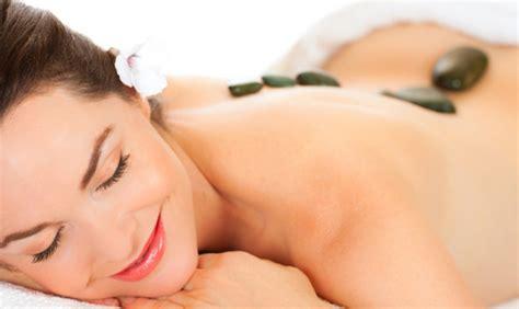 Heavenly Massage Gift Card - heavenly massage h m day spa gurnee gurnee il spa week