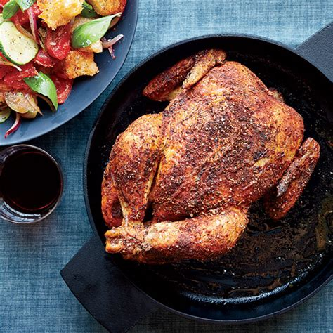 how to roast everything a changing guide to building flavor in vegetables and more books 11 ways to flavor roast chicken hungry crowd food wine