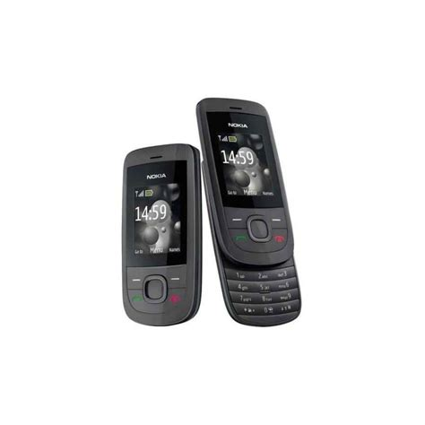 slide mobili nokia 2220 slide mobile phone unlocked dhammatek limited
