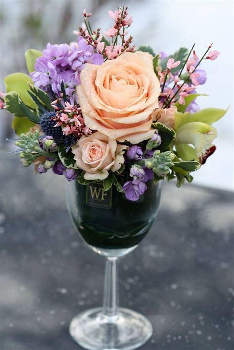25 best ideas about wine glass centerpieces on decorating wine bottles decorative
