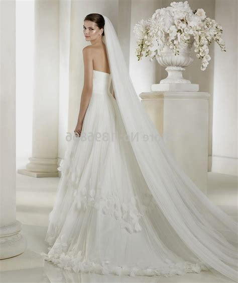 A Beautiful Wedding top 10 most beautiful wedding dresses in the world www