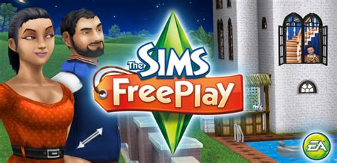 download mod game the sims free play simoleons generator 2015 the sims freeplay hack 2015
