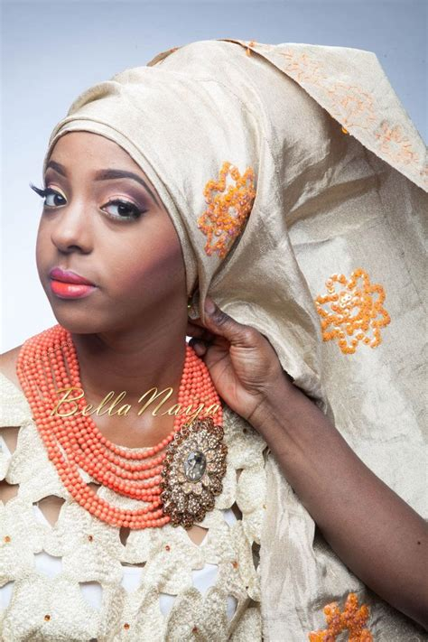 tutorial video on how to tie gele stylish 9ja fashion blog learn how to tie the perfect