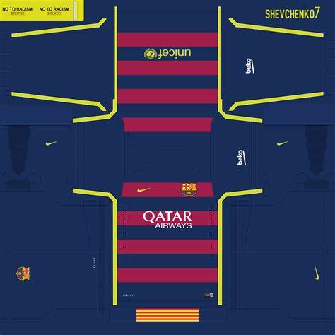 fc barcelona kit 512x512 dream league soccer dream league soccer chelsea fc kit url myideasbedroom com