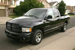 purchase used 2005 dodge ram 1500 hemi cab in