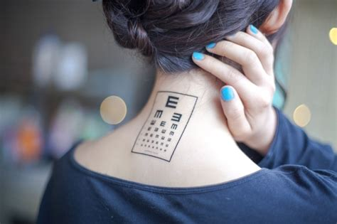 tattoo placement neck 9 tattoo placement ideas to for your temporary tattoos