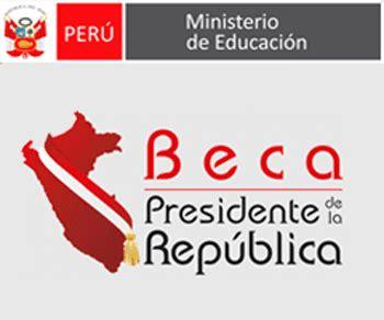Beca Mba Egade México by Busca Tu Beca Becas De Postgrado Presidente De La