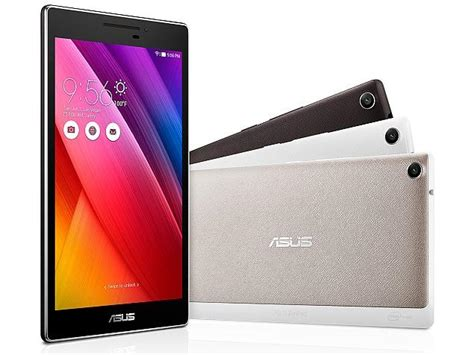 Tablet Asus Zenpad 7 0 Z370cg asus zenpad 7 0 z370cg price specifications features