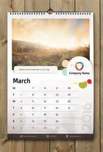 Calendar 2018 Design Ideas 50 Best Calendar Designs For Inspiration In Saudi Arabia 2016