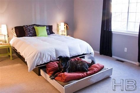 really cool beds really cool exles of bed design 33 pics izismile com