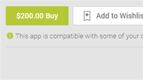 most expensive android app 14 most expensive android apps and