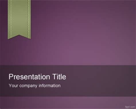 templates powerpoint academic 94 best education powerpoint templates images on pinterest