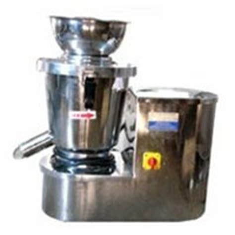 Grinder Machine For Kitchen by Grinder Machine Idli Khaman Dhokla Steem Box