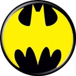 best batman logo free download clip art free clip art