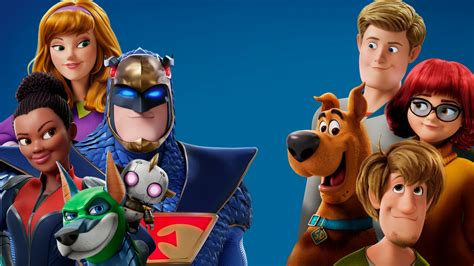 scoob   wallpapers hd wallpapers id