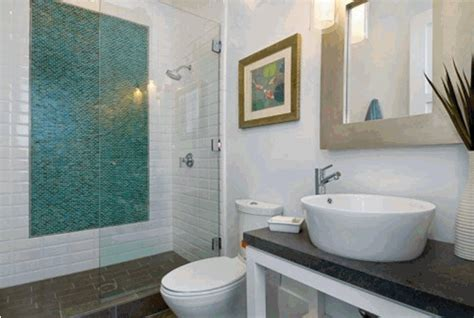 Sj Home Interiors to da loos 11 tile pattern ideas for your glass shower