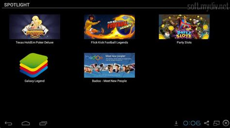 bluestacks changelog bluestacks download program bluestacks for free