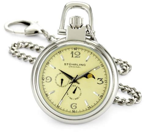 discount pocket watches for sale bestsellers