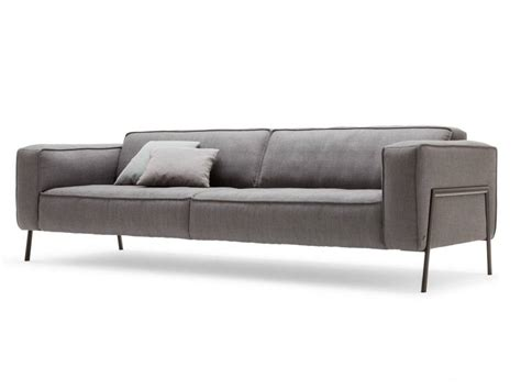 rolf benz sofa rolf benz sofa comfort and luxury