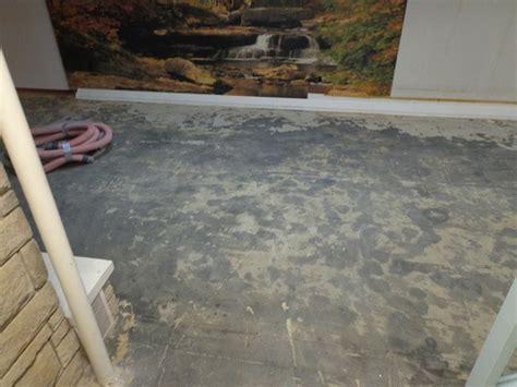 basement waterproofing cost estimate cost to waterproof a basement estimates and prices at fixr