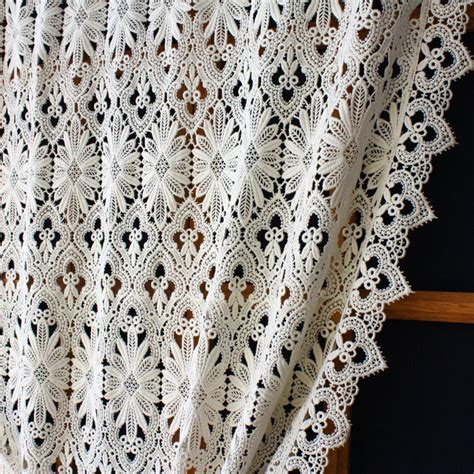 Macrame Articles - macrame curtains