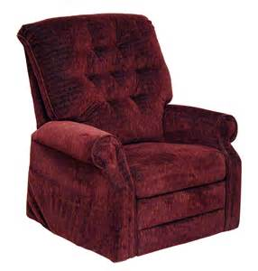 la z boy gray palance reclina rocker shop living room