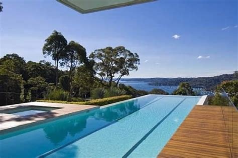 buying a house in sydney australia a local look buying a house in sydney digital editions