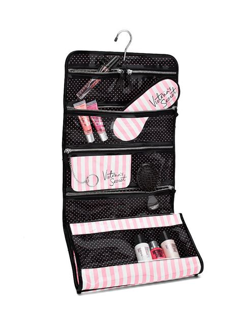 Toiletry Bag Secret Folding Cosmetic Bag S Secret From S
