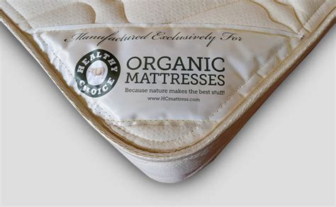 Serta Organic Crib Mattress Best Organic Crib Mattress Serta Balance Organic Crib Mattress Organic Crib Mattress
