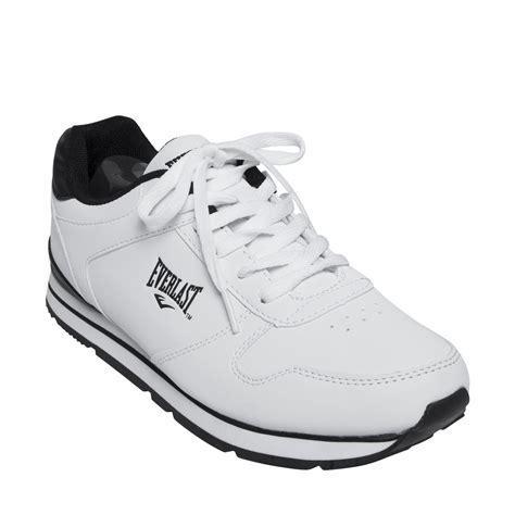 everlast active sport shoes kmart