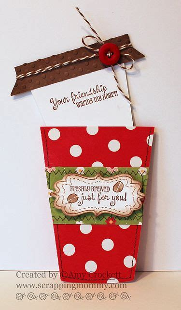 Cricut Gift Cards - 25 unique coffee cards ideas on pinterest happy birthday coffee coffee cafe and
