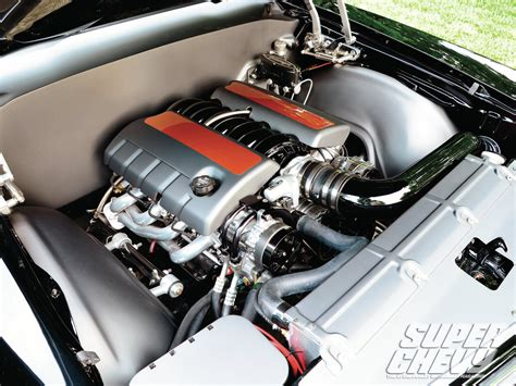1970 Chevelle Ss Engines by 301 Moved Permanently