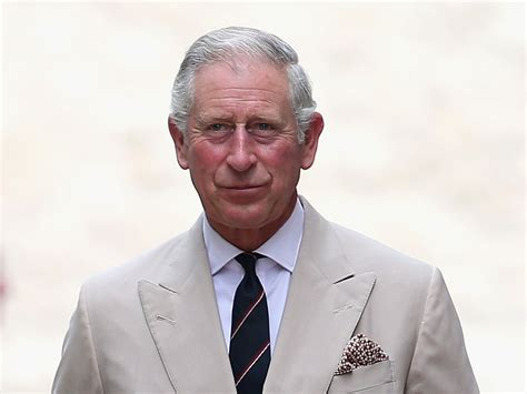 prince charles prince charles urges religious leaders to ensure followers