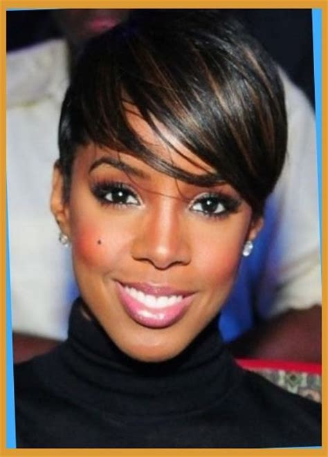 african american pixie hairstyles african american pixie cuts regarding wish clever hairstyles
