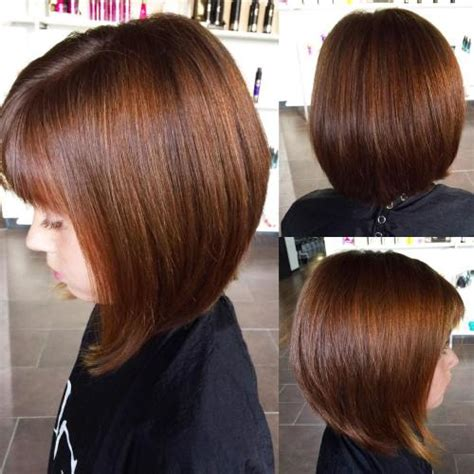 bob haircut young 50 cute haircuts for girls to put you on center stage