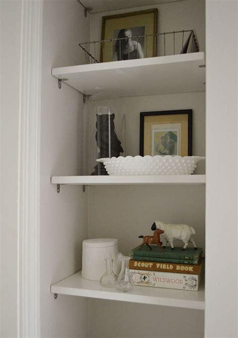 hall nook diy shelves diy shelves diy home decor