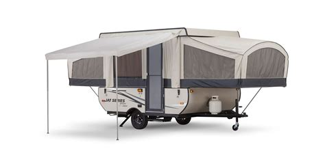 starcraft pop up cer awning starcraft pop up cer awning roll out awning for jayco cer