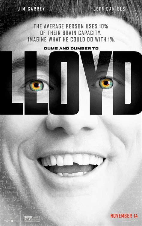 film lucy affiche dumb dumber lucy parodi 233 e par lloyd et harry actus