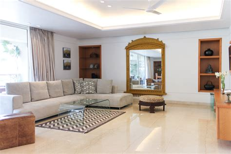 home interior design india photos contemporary minimalist home with indian design chuzai