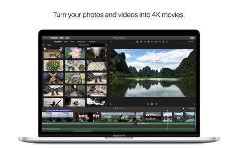 tutorial imovie 10 0 9 download imovie 10 0 9 for mac os x free cracked