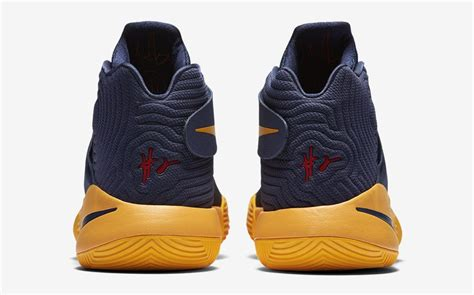 A Place Release Date Nz Kyrie 2 Quot On Court Quot Release Date Nike Nz