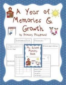 1000 images about preschool portfolios on