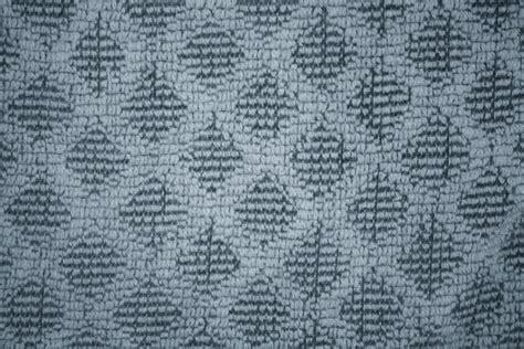 gray pattern texture blue gray pattern 33 wallpapers hd desktop wallpapers