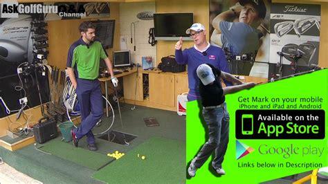 golf swing accuracy golf swing accuracy video silver silk beads in