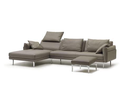 fsm sofa cloud reclining sofas from fsm architonic